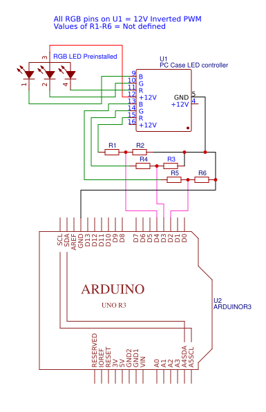 Schematic_PC-RGB_Sheet-1_20180508160909.png|385x597