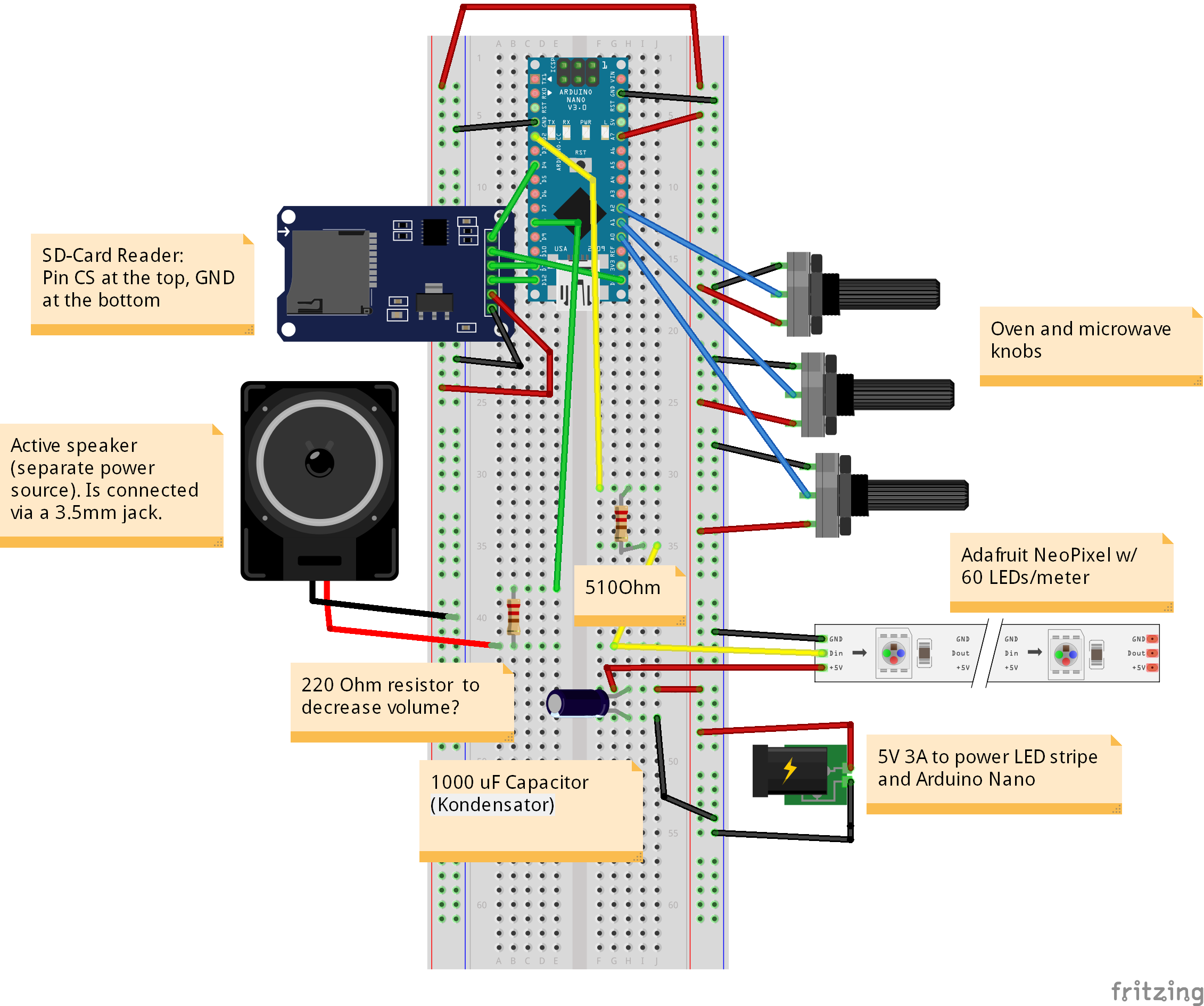 SmartKidsKitchenBreadboard-Improvement_Steckplatine.png|2262x1890