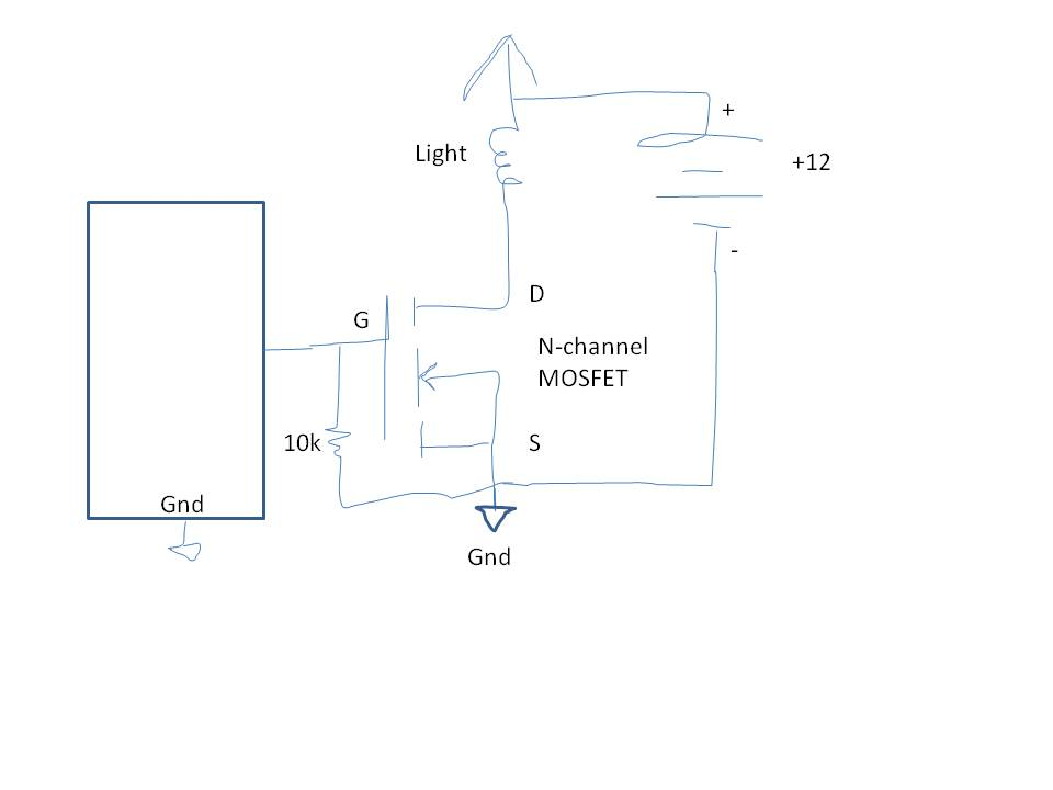 MOSFET-light.jpg|960x720