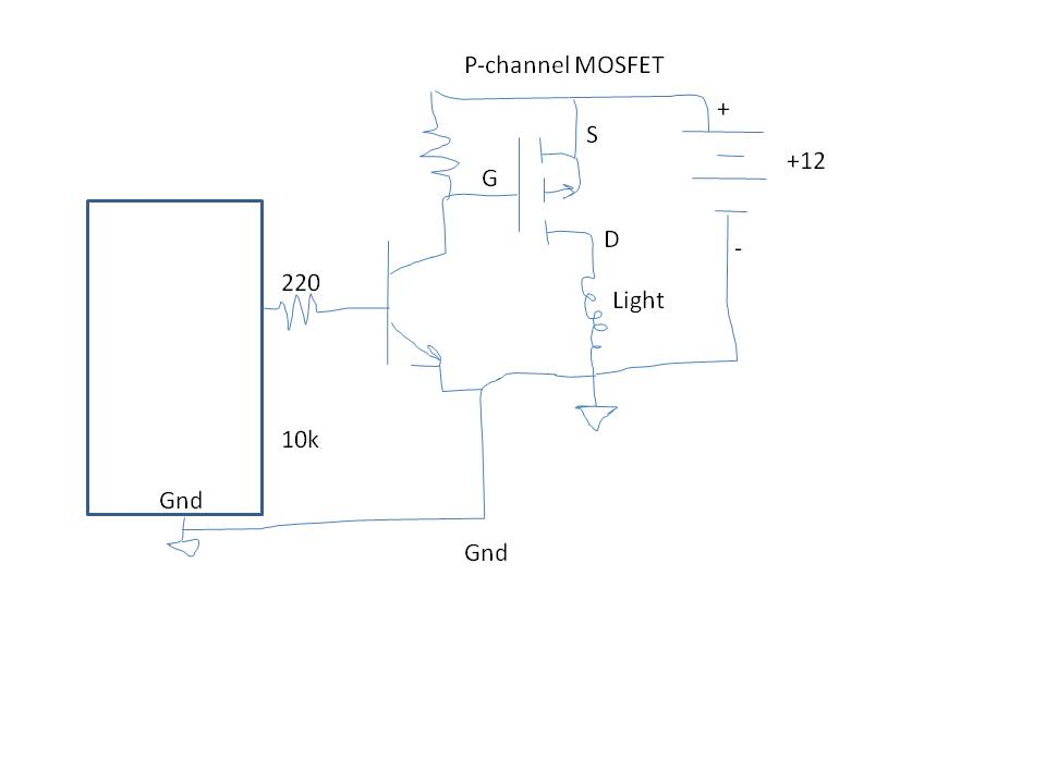 MOSFET-light-P-channel.jpg|960x720