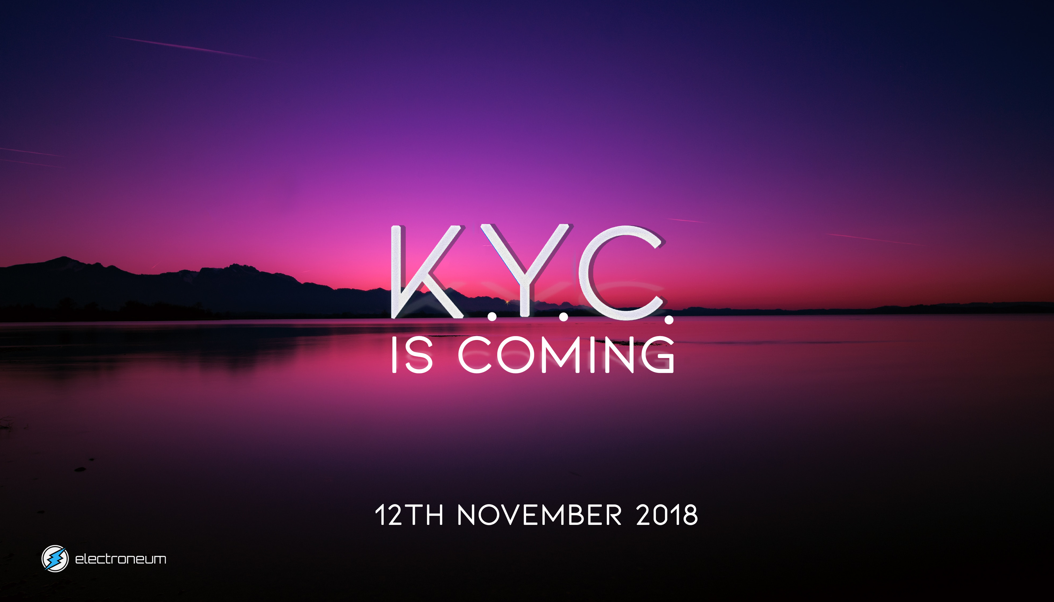 KYC%20is%20coming%20new%20infographics%206