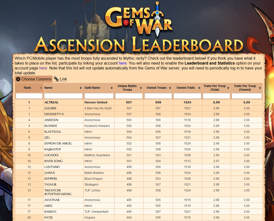 Screenshot-2018-6-7%20Ascension%20Leaderboard%20-%20Extras%20-%20Gems%20of%20War%20Database