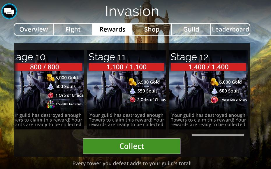 Invasion_Rewards