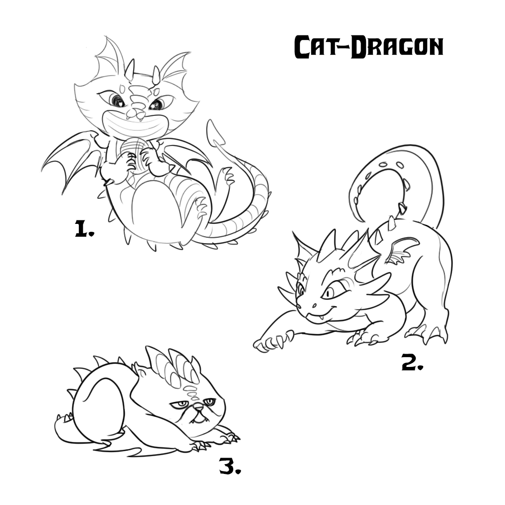 Cat-Dragon%20concepts%20(1)