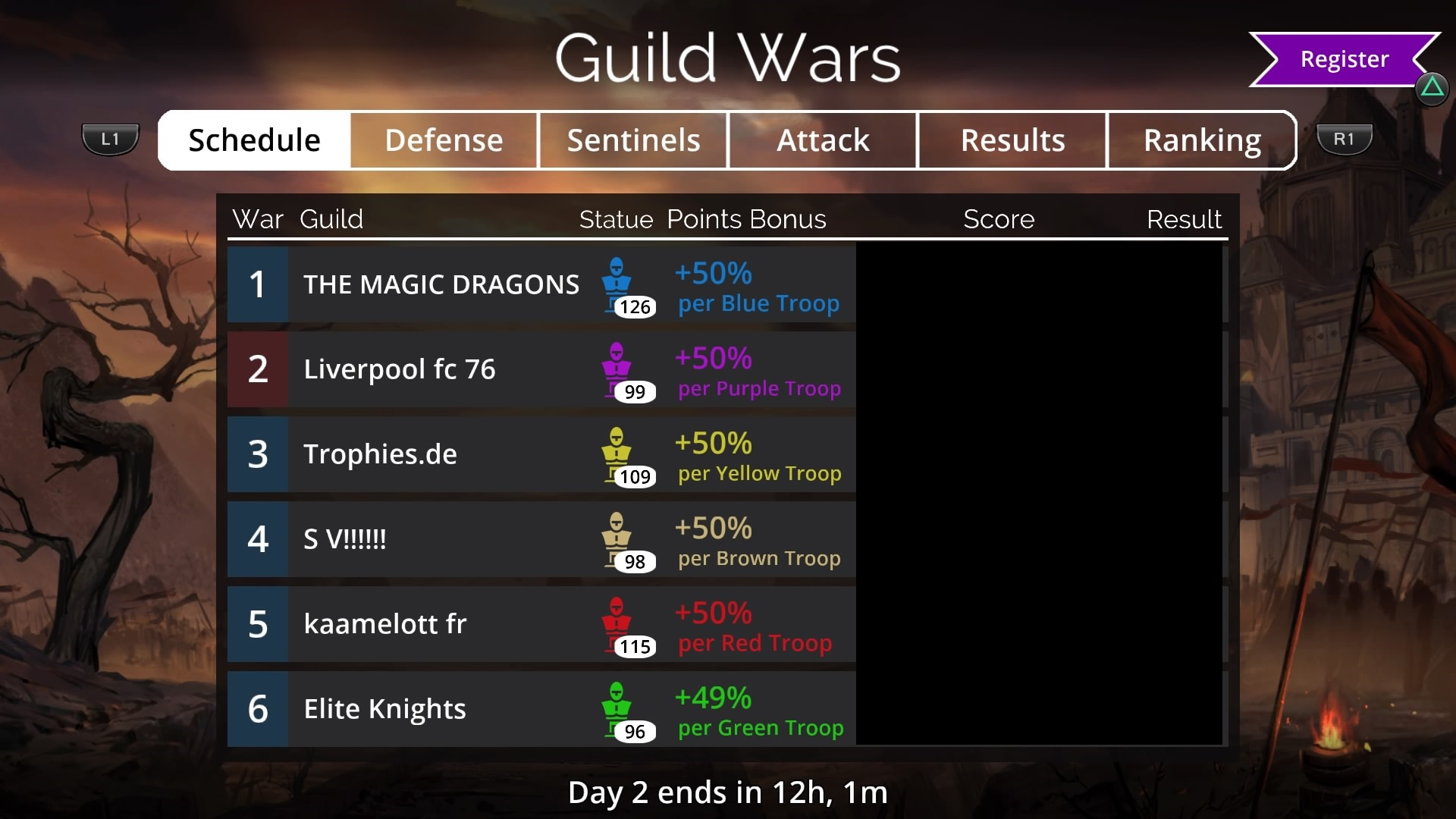 Gems of War_20180103115839