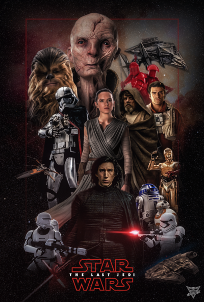 star_wars_the_last_jedi_poster