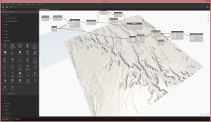 HeightMap
