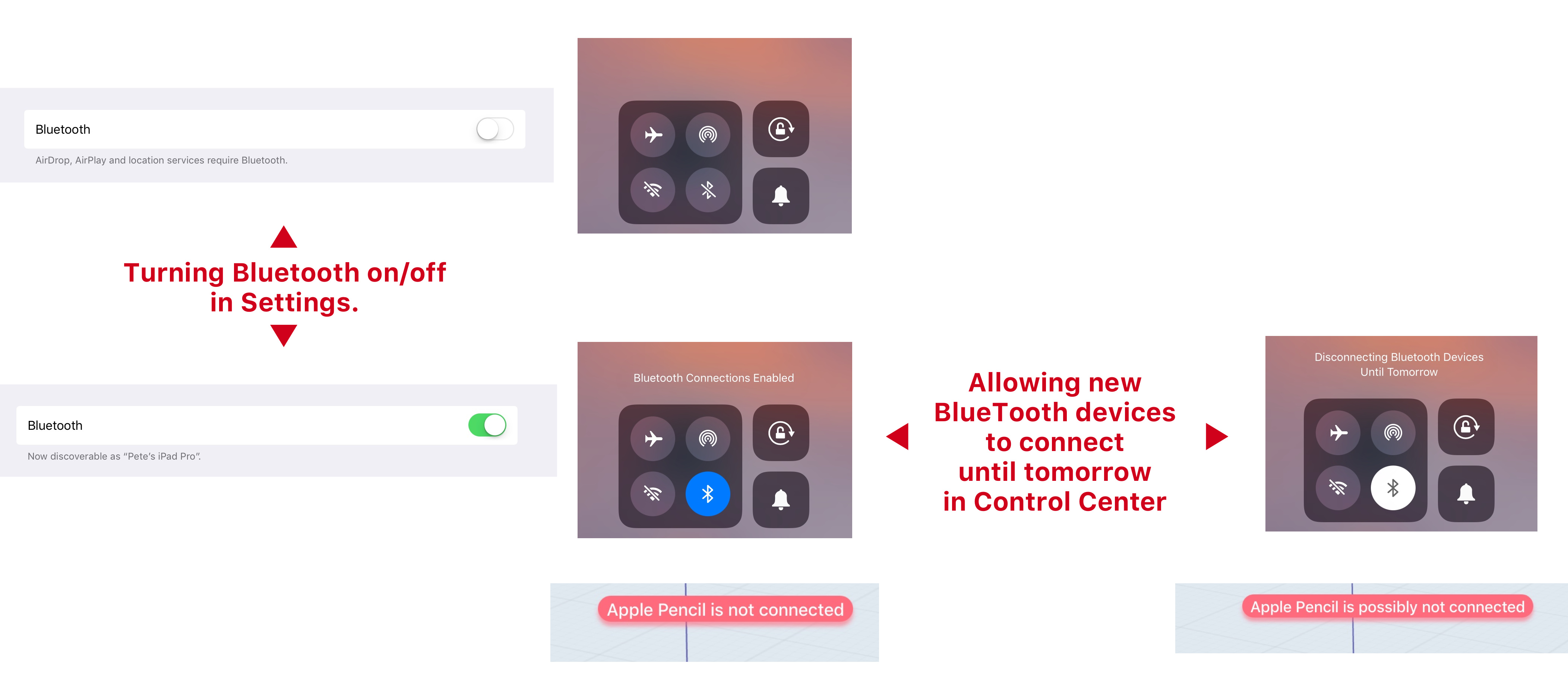 3-state-BlueTooth-button-in-Control-Center