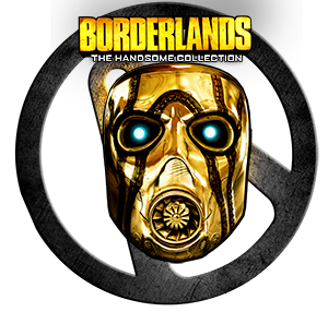 Latest Borderlands: The Handsome Collection topics - The