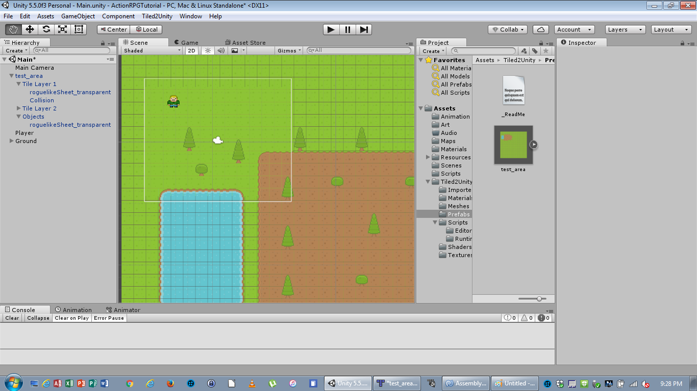 Partial grid lines a tilemap - Question - Tiled Forum