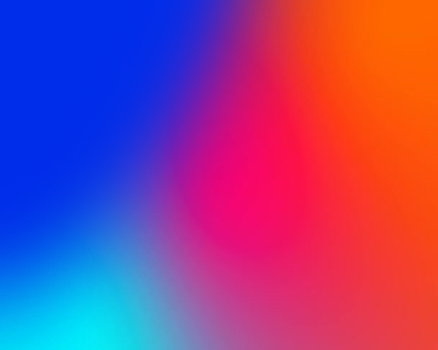 Soft Gradient effects - Questions - three js